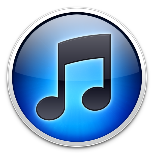 [CS] 今年購入した音源 2014