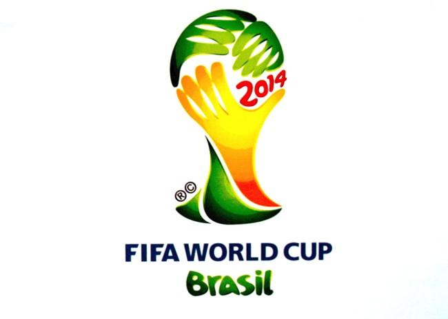 [CS] 2014 ブラジル W 杯終了