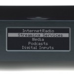 [CS] Cambridge Audio のネットワークプレーヤー「Stream Magic 6 V2」