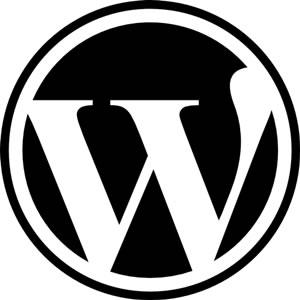 [CS] WordPress ディレクトリ変更後のトラブル