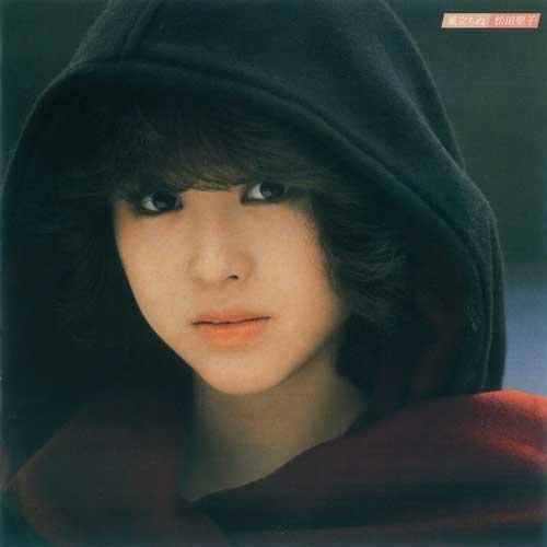 [CS] 松田聖子のアルバム 6 作が初 SACD 化