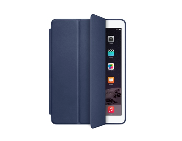 [CS] iPad Air 2 Smart Case 購入