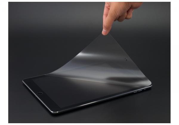 [CS] iPad Air 2 の液晶保護フィルム