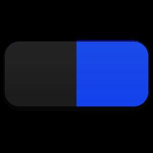 [CS] PopClip で簡単に単語登録をする機能拡張