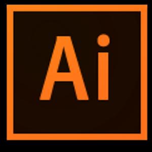 [CS] Mac で「ベジェ曲線」のお勉強