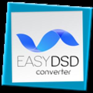 [CS] 「EasyDSD」がバージョンアップして高周波ノイズがのる問題が解消