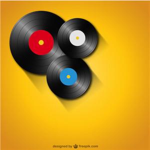 [CS] やさしくできるアナログレコード再生の本