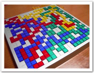 ブロックス 」というボード ... : マス計算 : すべての講義
