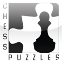 Chess Puzzles