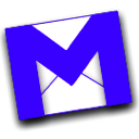 Gmail Notifier アイコン