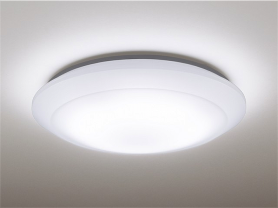 LED シーリングライト HH-LC553A