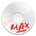 高音質なリッピング エンコードが可能な Max を試す