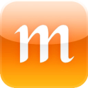Mixi for iPhone