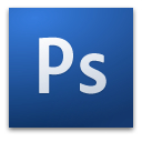 Photoshop CS3 アイコン